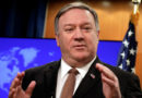 EE.UU. sancionará a empleados de la Corte Penal Internacional que investigaron a sus militares