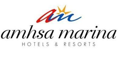 Amhsa Marina Hotels & Resorts invierte US$25 millones para renovar sus hoteles; lanza aplicación móvil