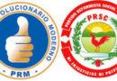 Dos diputados de PRM y PRSC critican préstamos