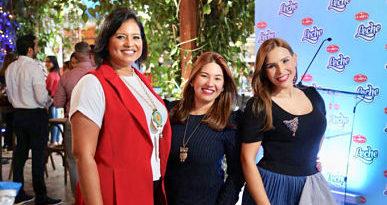 Guarina Leche lanza campaña para la cuaresma