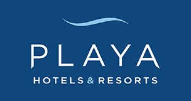 Playa Hotels & Resorts nombra ejecutivos al frente de renovación del Hilton La Romana y Sanctuary Cap Cana