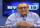 El programa Revista 110 cumple 32 años en la televisión dominicana