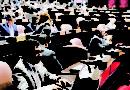 YA ESTA DICHO: Reforma constitucional cobra más fuerza en Congreso