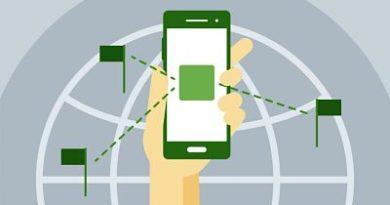 Una aplicación de seguimiento familiar ha filtrado datos de ubicación de sus usuarios
