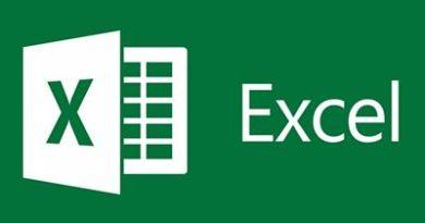 Ahora Excel te permitirá digitalizar una hoja de datos impresos con solo tomar una foto