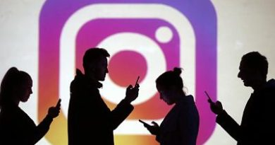 Instagram quiere que veas vídeos junto con tus amigos dentro de la aplicación