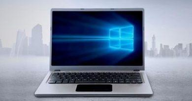 Microsoft tiene la solución para las actualizaciones problemáticas de Windows 10