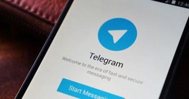 Si usas Telegram, estas son las funciones que deberías estar probando ya