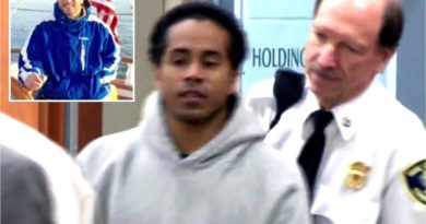 Arrestan dominicano entre los más buscados por el asesinato a balazos de criollo en Massachusetts