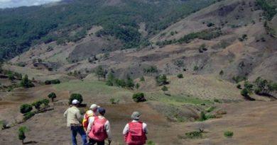 Ven GoldQuest cumple con el espíritu de nueva ley de minería en RD para explotación de minas