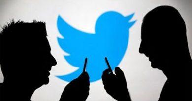 Twitter permitirá que te suscribas a las conversaciones que quieras