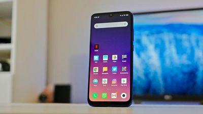 Los usuarios piden a Xiaomi que frene la publicidad en MIUI 10