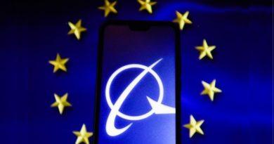 Reportan que la UE impondrá aranceles de 19.000 millones de euros a EE.UU. por subsidiar a Boeing