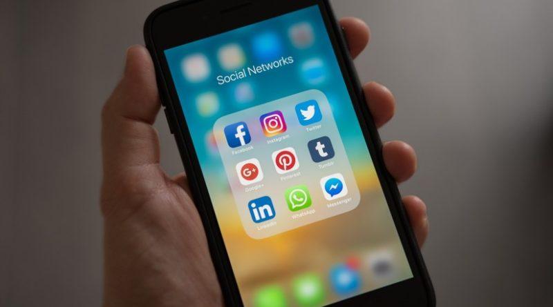 ALERTA MUNDIAL : Facebook, Instagram y WhatsApp caen en varios países del mundo