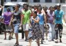 ALERTA FATAL DOMINGO DE RESURRECCIÓN EN SANGRE : Explota iglesia de Sri Lanka
