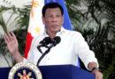 "Duterte amenaza con declarar ""la guerra"" a Canadá por enviar basura a su país"
