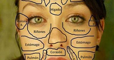 ALERTA: Enseñaremos a leer tu rostro para que sepas cuando algo anda mal en tu cuerpo