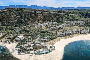 Cuatro proyectos turísticos reciben Mitur la clasificación definitiva sumando 4 mil habitaciones en RD