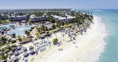Exclusiva: La Romana – Bayahibe lidera 1er trimestre en el incremento de ocupación hotelera en RD
