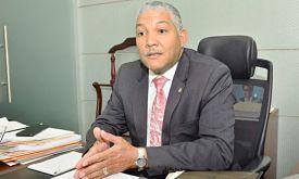 OJO: PRD pospondrá solicitud de interpelación a tres jueces del TSE