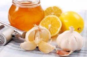 PRUEBALO: Remedios naturales para acabar con las tos