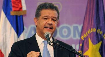 Reitera no apoyará otra reforma a la Constitución