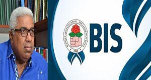 SE APRIETA LA COSA: El BIS anunciará hoy su respaldo a Fernández