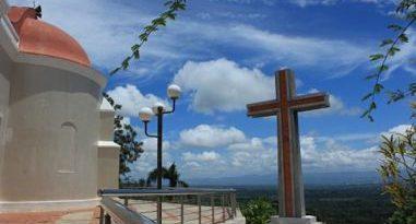 Templos históricos para realizar turismo religioso en Semana Santa