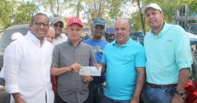 Alcaldía del Distrito Nacional invertirá 18 millones en el mercado de la Duarte