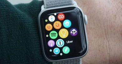 El Apple Watch ya es compatible con Google Keep
