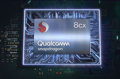 Apple y Qualcomm ponen fin a su batalla legal