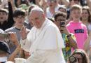 Papa Francisco dona 500.000 dólares para ayudar a migrantes en México