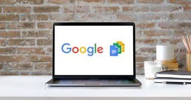 Google Docs ya te permite editar documentos de Word y Excel sin convertirlos