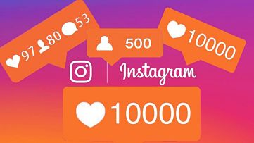 Instagram prueba escondiendo los likes en imágenes y vídeos