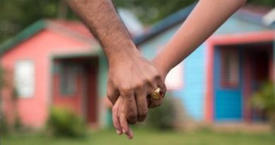 ATENCIÓN UNICEF : LLama poner fin al matrimonio de niños y adolescentes en RD