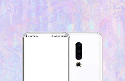Meizu consigue colarse en AnTuTu con uno de los móviles más potentes del momento