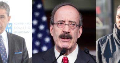 Congresistas y alcalde pedirán al FBI investigación amplia sobre muertes de pareja en República Dominicana
