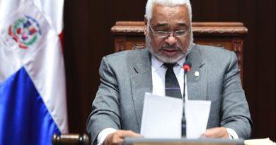 Cámara de Diputados aprueba proyectos de agenda priorizada para el 2019