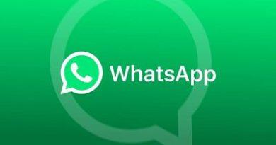 WhatsApp te permitirá limitar el reenvío de mensajes en un grupo