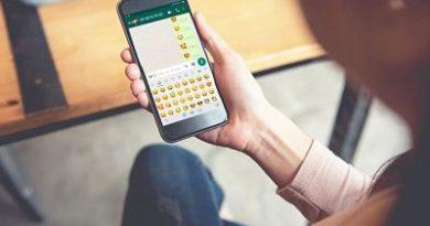 WhatsApp trabaja en una aplicación compatible con todos los equipos con Windows 10