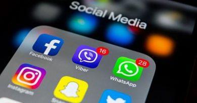 WhatsApp permitirá elegir si quieres que te añadan a un grupo