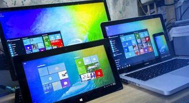 Cuál es la diferencia entre Windows 10 y Pro, ¿merece la pena?
