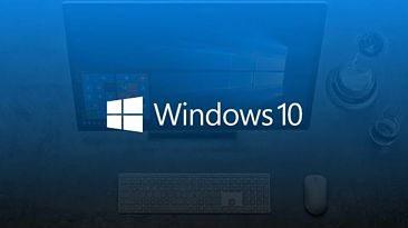 La última actualización acumulativa para Windows 10 congela el inicio de algunos PC