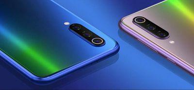 Xiaomi Mi 9 SE llega a España: estas son sus características y precio