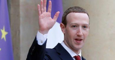 """""""Esto no va a ayudar"""": Zuckerberg responde a la propuesta de dividir Facebook, Instagram y WhatsApp"""