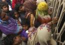 Acusan a un médico de infectar con VIH a más de 400 niños y 100 adultos en Pakistán