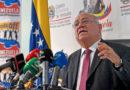 Venezuela pide a España que retire su reconocimiento a Guaidó y reconozca que «se precipitó»