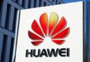Todo lo que necesita saber sobre Huawei en una sola infografía