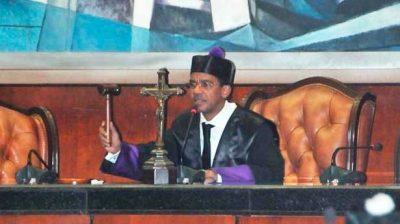 Procuraduría dominicana pide juicio a 7 acusados por sobornos de Odebrecht