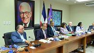 ATENCIÓN: Comité político del PLD se reúne este lunes